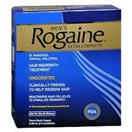 ROGAINE UNSCENTED 3 MONTH EXP 05/2019